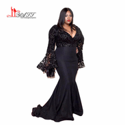 2016-Grammy-Awards-Plus-Size-Celebrity-D