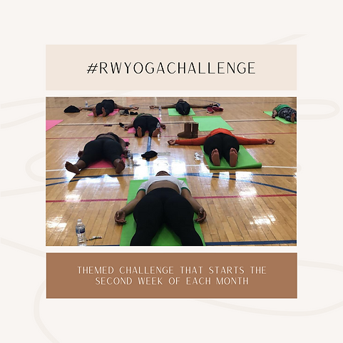6 Expert Tips for Morning Yoga Practice