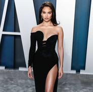 shanina-shaik-attends-the-92nd-academy-a