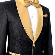 Mens-Black-And-Gold-Tuxedo-Suit-For-PRom