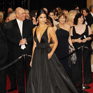 Robe-De-Soiree-Camila-Alves-Red-Carpet-B