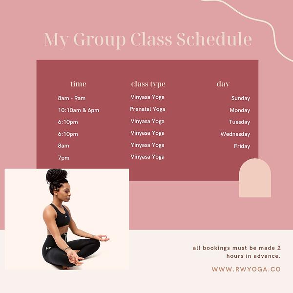 Orange and Salmon Yoga Class.png