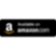 amazon-badge.png