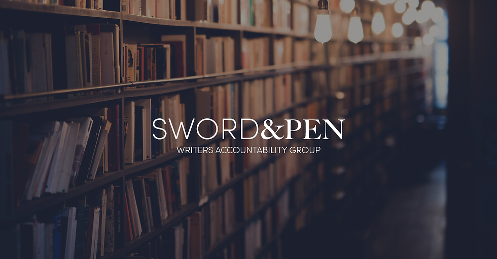Sword and Pen for website.png