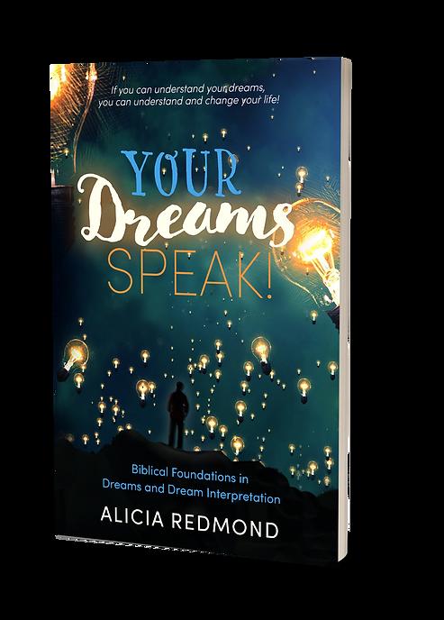 Your Dreams Speak Vendor table ad.png