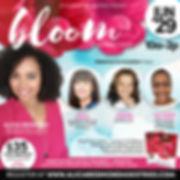 Bloom 2019 Final Flier.jpg