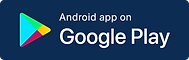 Button-01_Google-Play_3x (1).png