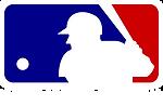 MLB@3x.png