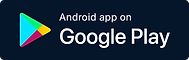 Button-02_Google-Play_3x.png