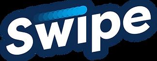Swipe-Hero-Logo@3x.png