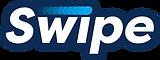 Swipe-Logo@3x.png