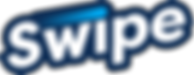 Swipe-Logo.png