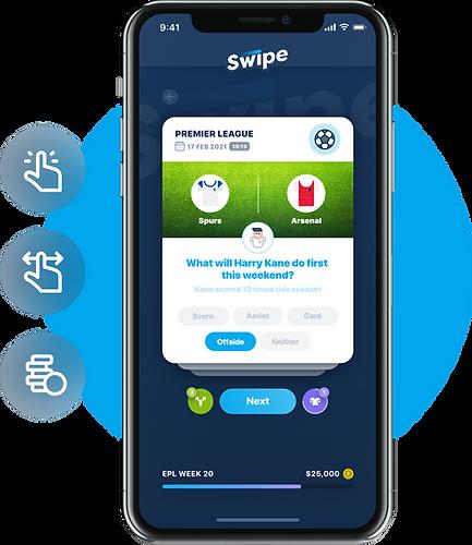 iPhone_Pick-Swipe-Win@3x.png