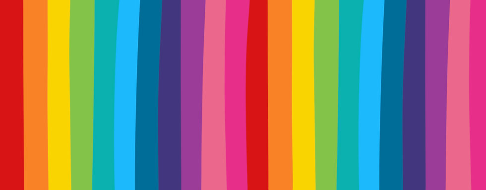 Rainbow_Background1.jpg