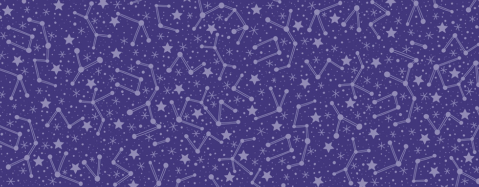 PurpleStar_Background.jpg