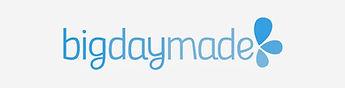 bigdaymade logo.jpg
