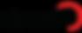 planet-13-logo-retina-1400x569.png