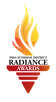 Radiance-Awards-logo.png
