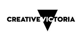 CreativeVictoriaLogo_Positive-01.jpg