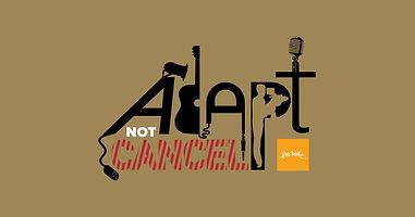 Adapt not cancel-Banner.jpg