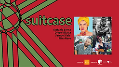 Suitcase Oct.png
