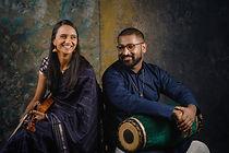 210417 Bhairavi R and Nanthesh S.jpg