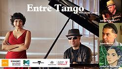 200628 Entre Tango S.jpg