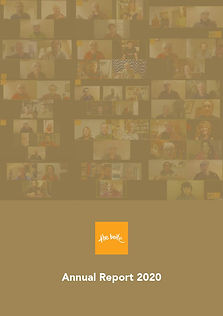Annual Report 2020 Cover.jpg