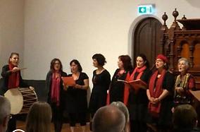 Macedonian Womens Choir.png