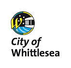 city of whittlesea.png