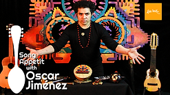 Song Appetit with Oscar Jimenez 1920.png