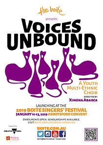 Voices Unbound Poster.jpg