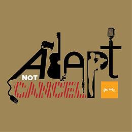 Adapt not cancel Image.jpg