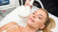 faq_photofacial_treatments.jpg
