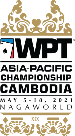 WPTCambodia-May2021-Official-KeyVisual-F