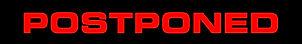WPT-Cambodia-Postponement-Banner.jpg