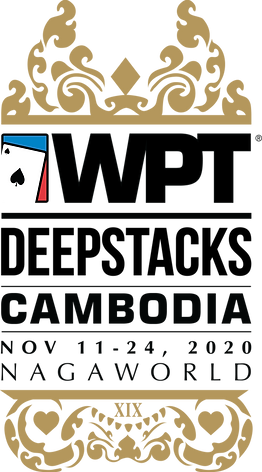 WPTCambodia-Nov2020-Official-KeyVisual-F