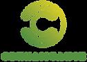 Connaissance-Logo-AI.png