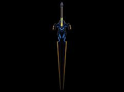 Sword_BG.png