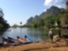 birmanie photo voyage travel taveling tavelers photographie photography expo photo declic ground control rapahel londinsky