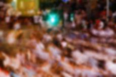 japon voyage hugo tordjman declic exposition photos photographie ground control