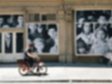 migrants newyork new york voyage declic exposition photos photographie etats unis faustine poidevin