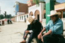 Mexique exposition photo photographie declic paris ground cotrol mathis clamens voyage travel travelers voyageurs