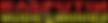 RasputinMusic_Logo.png