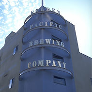 Breweries-08.jpg