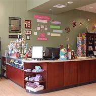 Retail-10.jpg