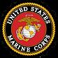 MarineCorps_Logo.png