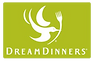Dream_Dinners_Logo,_Mar_2015.png