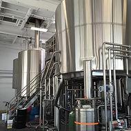 Breweries-04.jpg