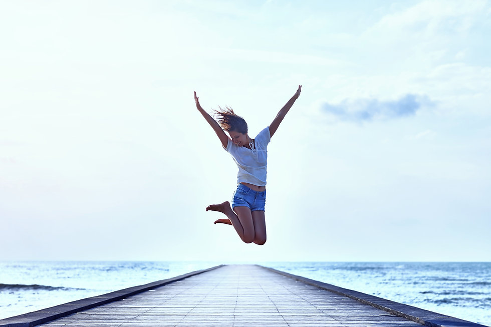 Canva - Happy Jumping Girl  _edited_edited_edited.jpg